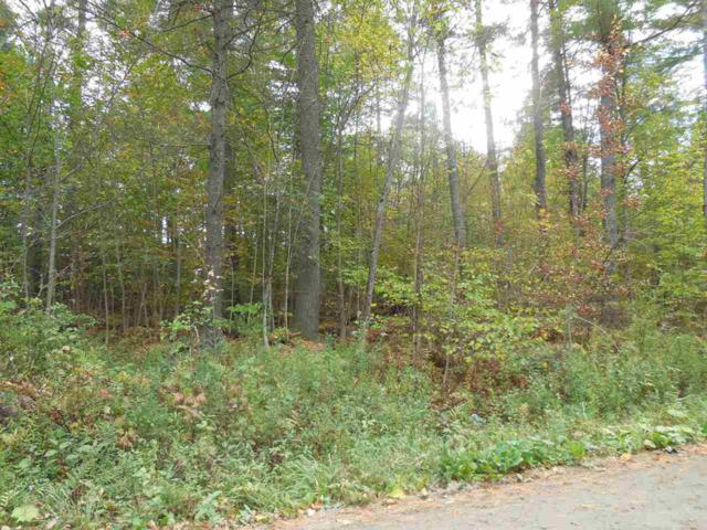 000 Sand Hill Road, Woodbury, VT 05681 (MLS #4728219) :: Hergenrother Realty Group Vermont