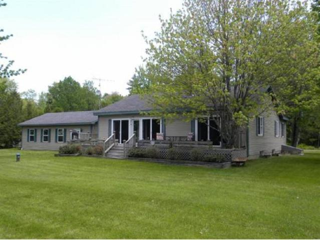 474 Sunset Acres, Derby, VT 05829 (MLS #4728428) :: Hergenrother Realty Group Vermont