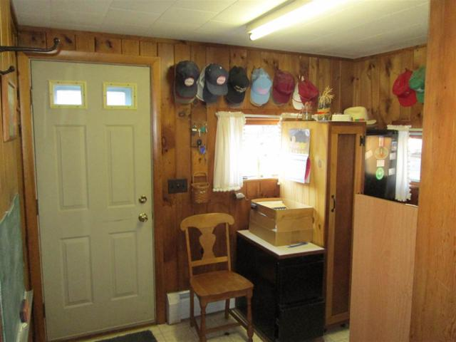8 Kiniry Street, Windsor, VT 05089 (MLS #4728432) :: Hergenrother Realty Group Vermont