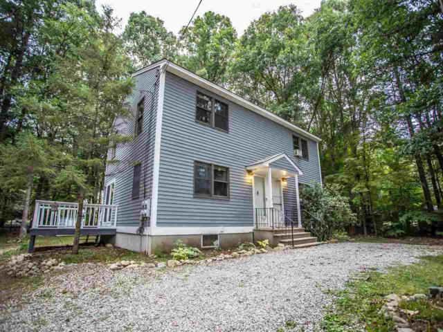 5-7 Brookview Court, Milford, NH 03055 (MLS #4728763) :: Lajoie Home Team at Keller Williams Realty