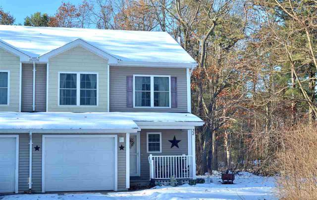 32 Diane Lane, Colchester, VT 05446 (MLS #4728899) :: The Gardner Group