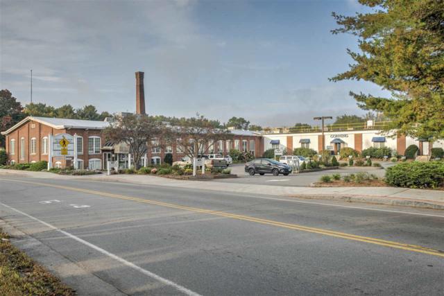 69 Island Street, Keene, NH 03431 (MLS #4728911) :: Lajoie Home Team at Keller Williams Realty