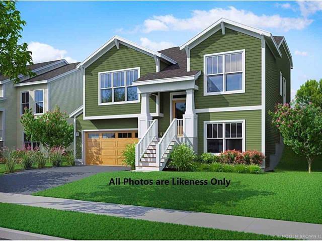 45 Laurentide Lane, South Burlington, VT 05403 (MLS #4729151) :: The Gardner Group