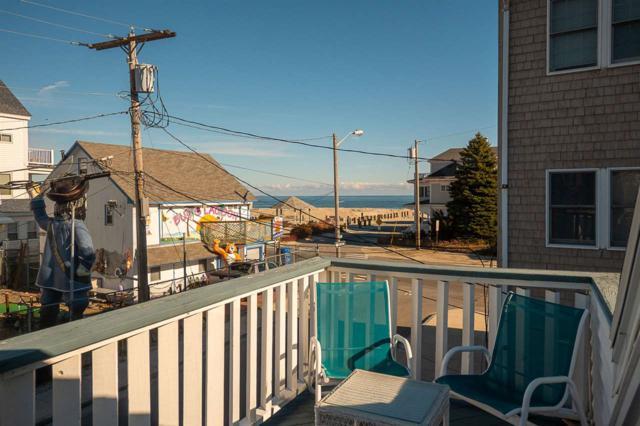 1 N Street, Hampton, NH 03842 (MLS #4729398) :: Keller Williams Coastal Realty