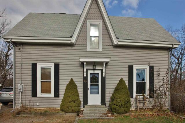 187 Myrtle Avenue, Portsmouth, NH 03801 (MLS #4729469) :: Keller Williams Coastal Realty