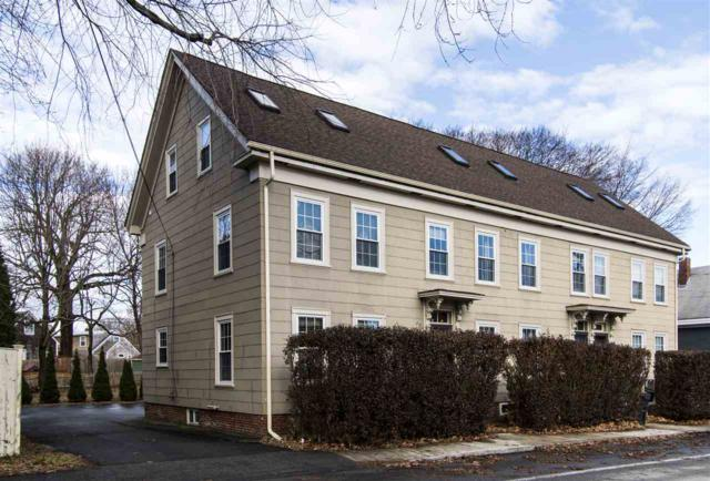 37 Woodbury Avenue, Portsmouth, NH 03801 (MLS #4729501) :: Keller Williams Coastal Realty