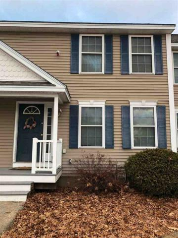 61 Overlook Circle, Hudson, NH 03051 (MLS #4729559) :: Lajoie Home Team at Keller Williams Realty