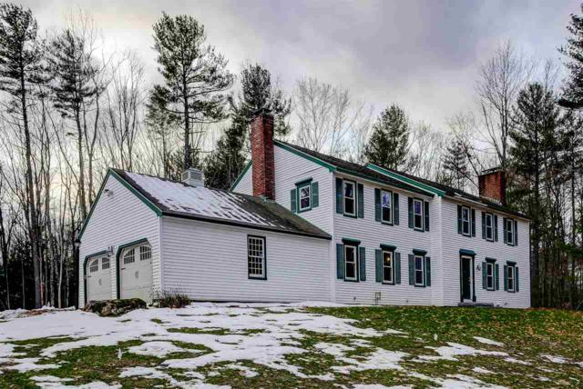 15 Nathan Lord Road, Amherst, NH 03031 (MLS #4729626) :: The Hammond Team