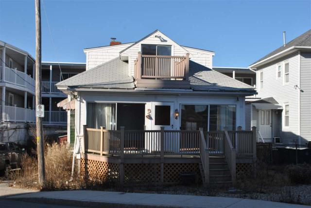 4 Ashworth Avenue, Hampton, NH 03842 (MLS #4729651) :: Keller Williams Coastal Realty