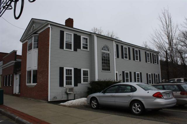 15 Main Street Street, Wilton, NH 03086 (MLS #4729673) :: Lajoie Home Team at Keller Williams Realty