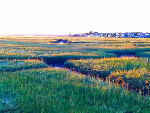 72 Island Path, Hampton, NH 03842 (MLS #4729678) :: Keller Williams Coastal Realty