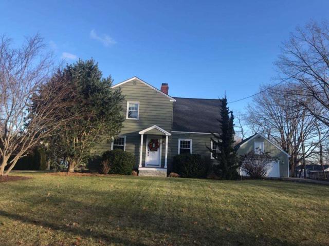 83 Locke Road, Hampton, NH 03842 (MLS #4729692) :: Keller Williams Coastal Realty