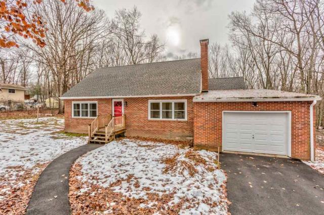 6 Junkins Lane, Amherst, NH 03031 (MLS #4729724) :: Lajoie Home Team at Keller Williams Realty