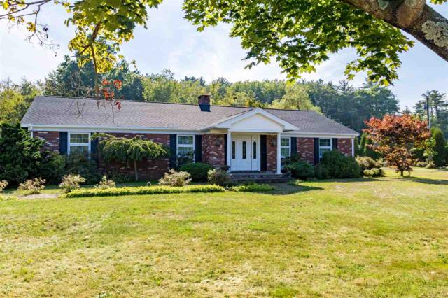 10 Chapel Road, North Hampton, NH 03862 (MLS #4729738) :: Keller Williams Coastal Realty