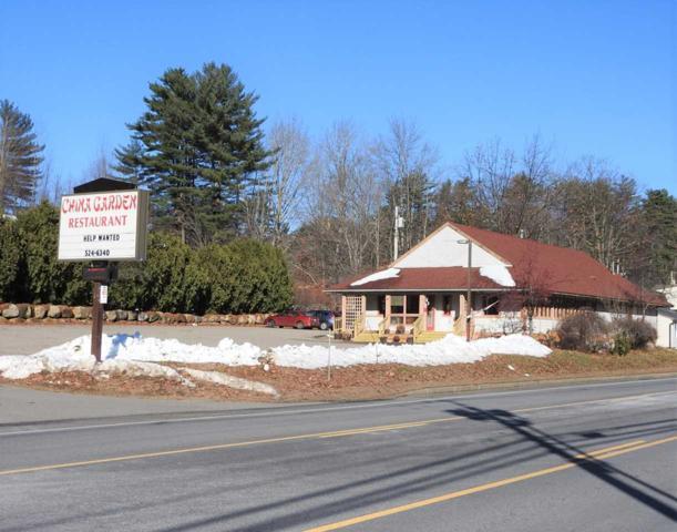 200 Daniel Webster Highway, Belmont, NH 03220 (MLS #4729797) :: Keller Williams Coastal Realty