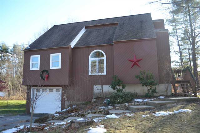 3 Tamarack Court, Milford, NH 03055 (MLS #4729838) :: Lajoie Home Team at Keller Williams Realty