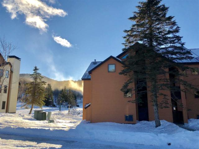 61 Alpine Drive Unit E-102, Killington, VT 05751 (MLS #4729876) :: Lajoie Home Team at Keller Williams Realty