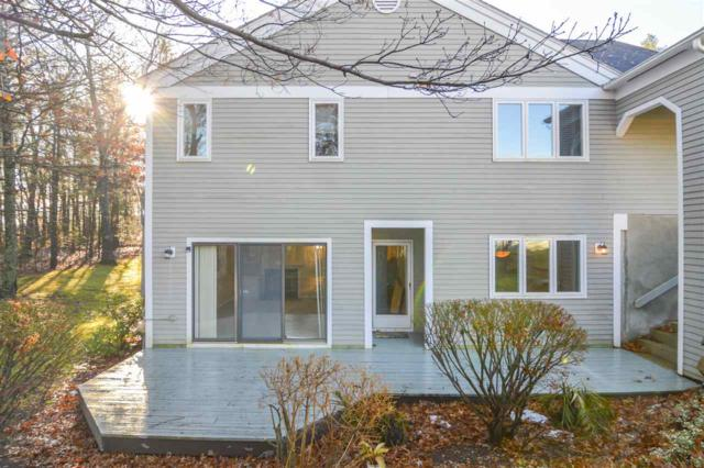 42 Heather Court, Nashua, NH 03062 (MLS #4730077) :: Lajoie Home Team at Keller Williams Realty