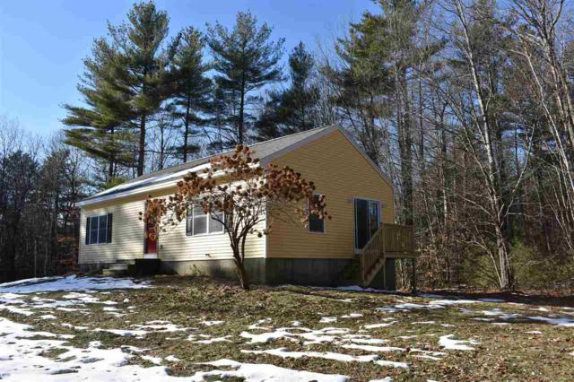 12 Westminster Drive, Fitzwilliam, NH 03447 (MLS #4730122) :: Lajoie Home Team at Keller Williams Realty