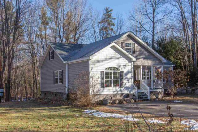 6 Dinan Drive, Allenstown, NH 03275 (MLS #4730128) :: Lajoie Home Team at Keller Williams Realty