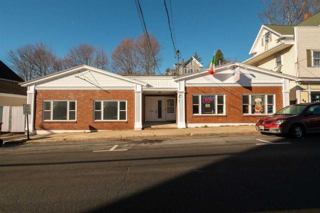 40 Market Street, Amesbury, MA 01913 (MLS #4730181) :: Lajoie Home Team at Keller Williams Realty