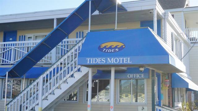 95 Ashworth Avenue, Hampton, NH 03842 (MLS #4730232) :: Keller Williams Coastal Realty