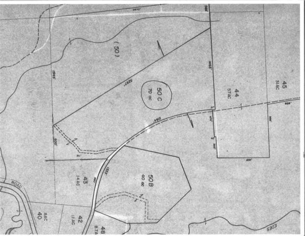 Lot 50C Corn Hill Road, Brownfield, ME 04010 (MLS #4730271) :: Keller Williams Coastal Realty