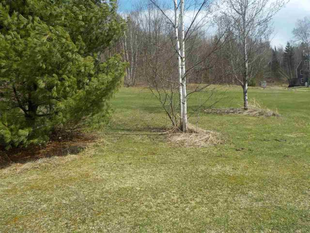 Lot #2 Tunny Mountain Road, Kirby, VT 05824 (MLS #4730415) :: Lajoie Home Team at Keller Williams Realty