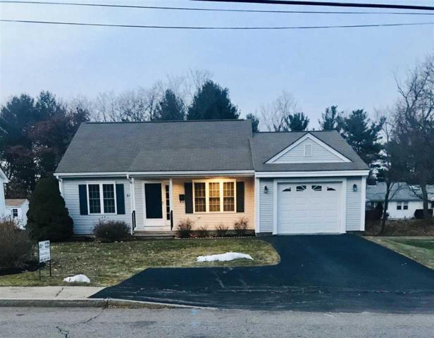 317 Lake Street, Nashua, NH 03060 (MLS #4730436) :: Lajoie Home Team at Keller Williams Realty