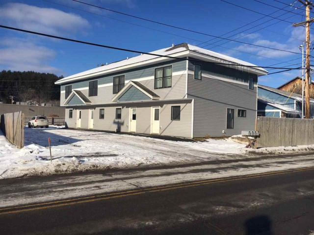 58 Railroad Street, Johnson, VT 05656 (MLS #4730437) :: Lajoie Home Team at Keller Williams Realty