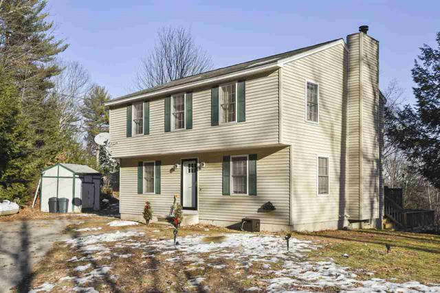 93 Styles Road, New Boston, NH 03070 (MLS #4730439) :: Lajoie Home Team at Keller Williams Realty