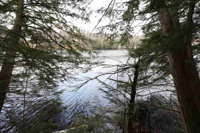 0 Monroe Lot 5 Road, Littleton, NH 03561 (MLS #4730595) :: Hergenrother Realty Group Vermont