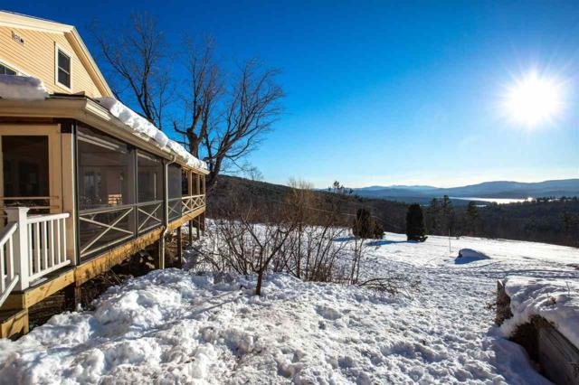 113 Hunt Road, Hebron, NH 03241 (MLS #4730599) :: Hergenrother Realty Group Vermont