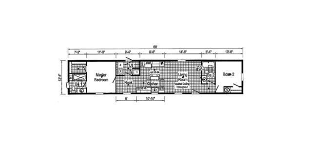 141 Dewey Drive, Milton, VT 05468 (MLS #4731057) :: The Gardner Group