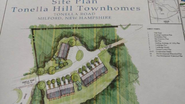 61 Tonella Road, Milford, NH 03055 (MLS #4731196) :: Lajoie Home Team at Keller Williams Realty