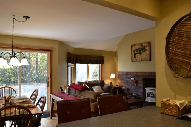 3279 Vt Rte 242 A4 A4, Jay, VT 05859 (MLS #4731686) :: The Gardner Group