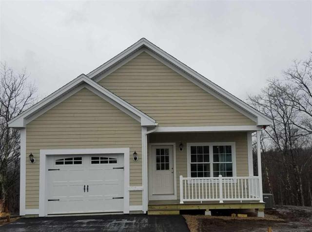 134 Memory Lane #39, Laconia, NH 03246 (MLS #4731936) :: Lajoie Home Team at Keller Williams Realty