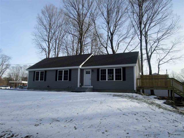 7 Wheeler Street, Merrimack, NH 03054 (MLS #4731953) :: Lajoie Home Team at Keller Williams Realty