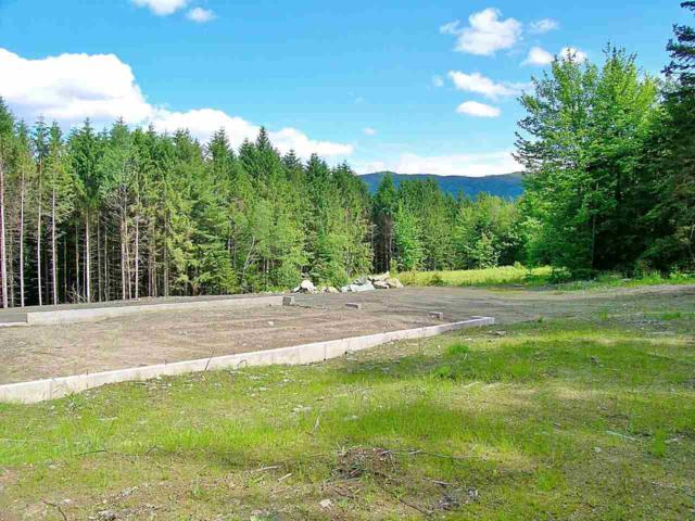 Lot #20 Campbell Road, Morristown, VT 05661 (MLS #4732162) :: Lajoie Home Team at Keller Williams Realty