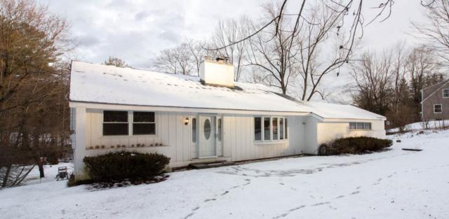 1 Dodge Road, Amherst, NH 03031 (MLS #4732404) :: Lajoie Home Team at Keller Williams Realty