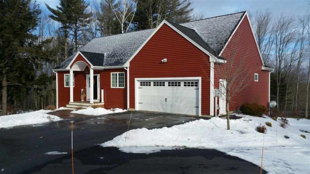 26 Ebony Drive, Rochester, NH 03867 (MLS #4732491) :: Keller Williams Coastal Realty