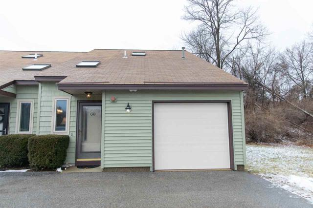 80 Tideview Drive, Dover, NH 03820 (MLS #4732521) :: Lajoie Home Team at Keller Williams Realty