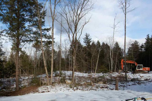 Lot 2-6-6 Bancroft Circle, Mont Vernon, NH 03057 (MLS #4732585) :: Lajoie Home Team at Keller Williams Realty