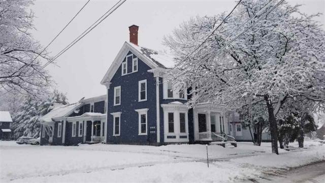 127 Pleasant Street #4, Laconia, NH 03246 (MLS #4732592) :: Lajoie Home Team at Keller Williams Realty