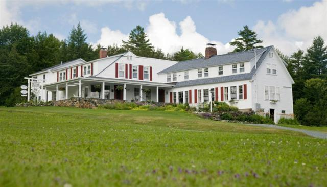 116 Route 117, Sugar Hill, NH 03586 (MLS #4732593) :: Lajoie Home Team at Keller Williams Realty