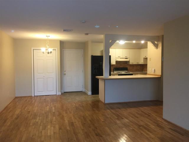 28 James Street #25, Milford, NH 03055 (MLS #4732723) :: Lajoie Home Team at Keller Williams Realty