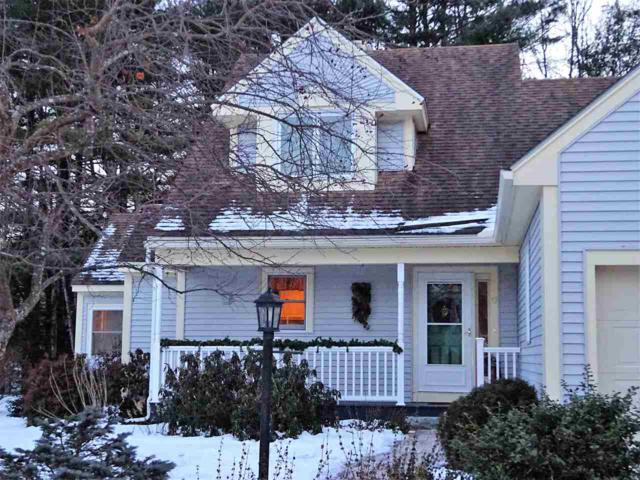 9 James Hill Drive, Keene, NH 03431 (MLS #4732784) :: Lajoie Home Team at Keller Williams Realty