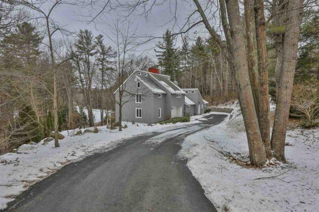 18 Old Manchester Road, Amherst, NH 03031 (MLS #4732836) :: Lajoie Home Team at Keller Williams Realty