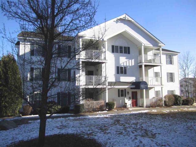 7 Crosswoods Path Boulevard #12, Merrimack, NH 03054 (MLS #4732902) :: Lajoie Home Team at Keller Williams Realty