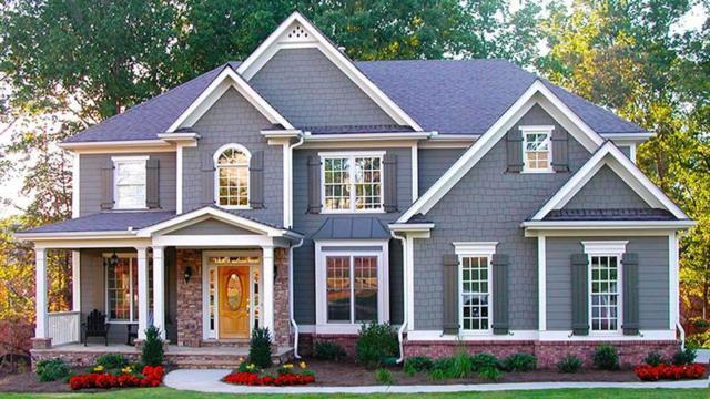 4 Thorndike Road, Windham, NH 03087 (MLS #4732929) :: Lajoie Home Team at Keller Williams Realty